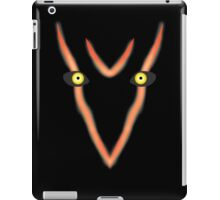 Torrent of Power iPad Case/Skin