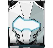 Tailgate iPad Case/Skin