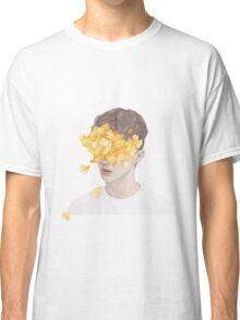 WILD troye sivan Classic T-Shirt