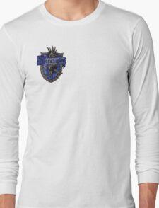 Serdaigle Long Sleeve T-Shirt