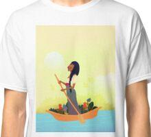 La Chalupa Classic T-Shirt