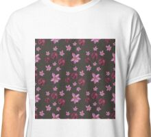 FLOWERFIELD Classic T-Shirt