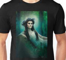Woodnymph Unisex T-Shirt