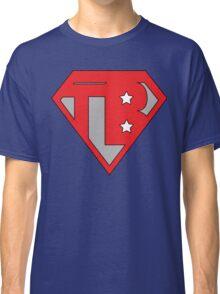 Super TB12 Classic T-Shirt
