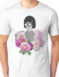 TINA Unisex T-Shirt