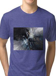 Flash Tri-blend T-Shirt