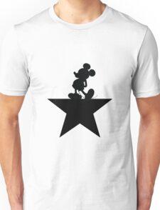 mm Unisex T-Shirt