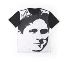 Kappa Graphic T-Shirt