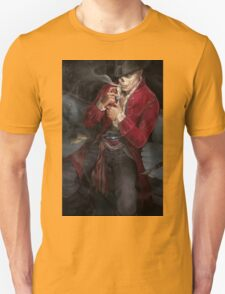 The Ghoul of Goodneighbor T-Shirt