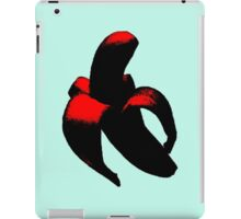 Top Bananna iPad Case/Skin