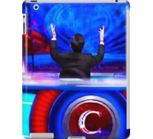 That's It For The Report iPad Case/Skin
