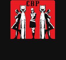 CBP BOMBS T-Shirt