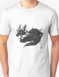 Électrichats • Electricats • Electrigatos (2) T-Shirt