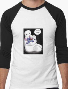 Hairy Baby T-Shirt