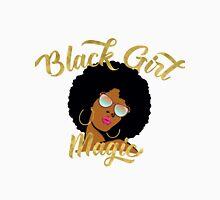 Black Girl Magic Graphic T-Shirt