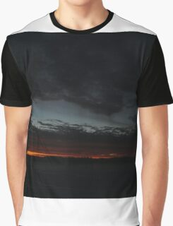 Changing of the Guard Graphic T-Shirt