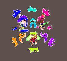 Squid Kids T-Shirt