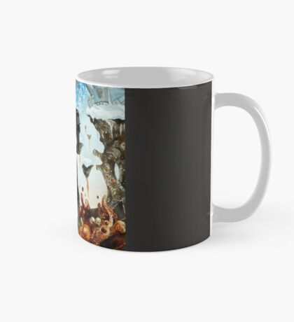 Greetings from Tallon IV Mug