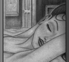 Three Oh Two AM by Sean Phelan