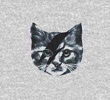 Stardust Cat Unisex T-Shirt