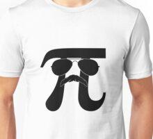 Magnum PI Unisex T-Shirt