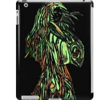 "Tree Life ""The Lift"" iPad Case/Skin"