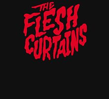Flesh Curtains Unisex T-Shirt