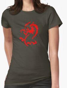 Dragon Talisman T-Shirt