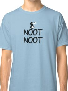 AEiF: Simply Noot Classic T-Shirt