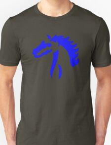 Horse Talisman T-Shirt