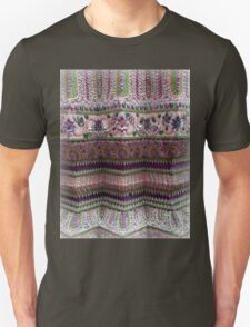 Tea Cups from China T-Shirt
