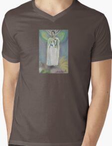 The Priestess T-Shirt