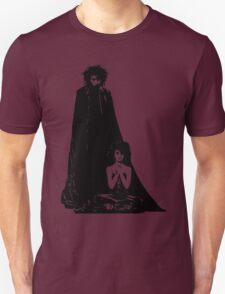 Lord of Dreams:Sandman T-Shirt