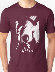 Sandman T-Shirt T-Shirt