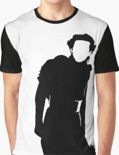 Kylo  Graphic T-Shirt