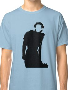 Kylo  Classic T-Shirt