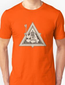 Demon king of the mountain T-Shirt