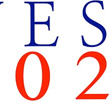 WEST2020 by sadgurl00