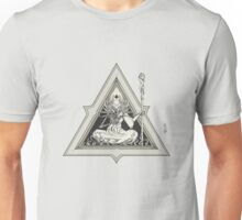 Witch of the forbidden swamp Unisex T-Shirt