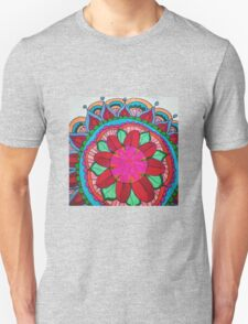 Flower de Power T-Shirt
