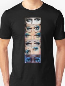 HEDWIGS Unisex T-Shirt