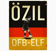 Ozil T-Shirt