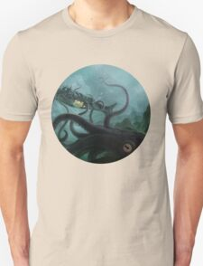 The Nautilus T-Shirt
