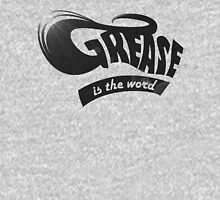 Grease : is The Word T-Shirt
