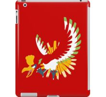 Ho-Ho iPad Case/Skin