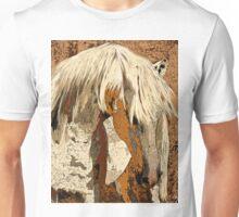 Horse Magnificent   Unisex T-Shirt