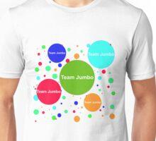 Team Jumbo Unisex T-Shirt
