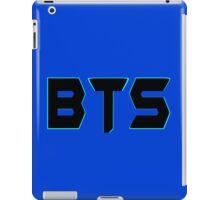 ♥♫BTS-Bangtan Boys K-Pop Clothes & Phone/iPad/Laptop/MackBook Cases/Skins & Bags & Home Decor & Stationary♪♥ iPad Case/Skin