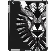 Project Wolf iPad Case/Skin