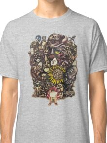 Yamishibai Classic T-Shirt